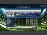 Madden NFL 12 Screenshot #122 for PS3 - Click to view