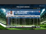 Madden NFL 12 Screenshot #128 for PS3 - Click to view