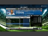 Madden NFL 12 Screenshot #130 for PS3 - Click to view