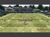 Madden NFL 12 Screenshot #133 for PS3 - Click to view