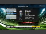 Madden NFL 12 Screenshot #136 for PS3 - Click to view