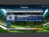 Madden NFL 12 Screenshot #139 for PS3 - Click to view