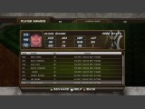 Major League Baseball 2K8 Screenshot #170 for Xbox 360 - Click to view