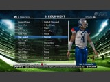 Madden NFL 12 Screenshot #145 for PS3 - Click to view