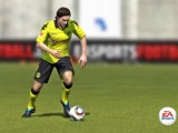 FIFA Soccer 12 Screenshot #4 for PS3 - Click to view