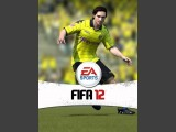 FIFA Soccer 12 Screenshot #5 for PS3 - Click to view