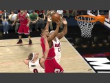 NBA 2K11 Screenshot #121 for Xbox 360 - Click to view