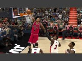 NBA 2K11 Screenshot #122 for Xbox 360 - Click to view