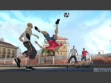 FIFA Street 3 Screenshot #7 for Xbox 360 - Click to view