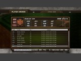 Major League Baseball 2K8 Screenshot #172 for Xbox 360 - Click to view