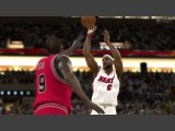 NBA 2K11 Screenshot #123 for Xbox 360 - Click to view