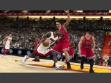 NBA 2K11 Screenshot #124 for Xbox 360 - Click to view
