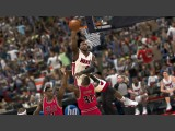 NBA 2K11 Screenshot #125 for Xbox 360 - Click to view