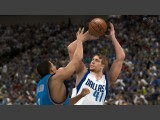 NBA 2K11 Screenshot #127 for Xbox 360 - Click to view