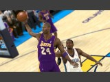 NBA 2K11 Screenshot #129 for Xbox 360 - Click to view