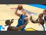 NBA 2K11 Screenshot #131 for Xbox 360 - Click to view