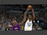 NBA 2K11 Screenshot #132 for Xbox 360 - Click to view