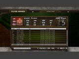 Major League Baseball 2K8 Screenshot #173 for Xbox 360 - Click to view