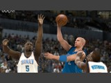 NBA 2K11 Screenshot #133 for Xbox 360 - Click to view