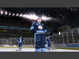 NHL 12 Screenshot #2 for PS3 - Click to view