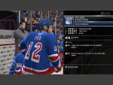 NHL 12 Screenshot #4 for Xbox 360 - Click to view