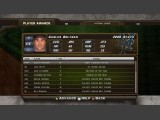 Major League Baseball 2K8 Screenshot #174 for Xbox 360 - Click to view