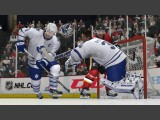 NHL 12 Screenshot #5 for Xbox 360 - Click to view
