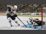 NHL 12 Screenshot #6 for Xbox 360 - Click to view