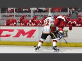 NHL 12 Screenshot #7 for Xbox 360 - Click to view