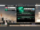 NCAA Football 12 Screenshot #262 for Xbox 360 - Click to view