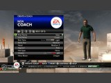 NCAA Football 12 Screenshot #266 for Xbox 360 - Click to view