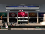NCAA Football 12 Screenshot #268 for Xbox 360 - Click to view