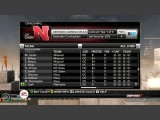 NCAA Football 12 Screenshot #269 for Xbox 360 - Click to view