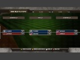 Major League Baseball 2K8 Screenshot #176 for Xbox 360 - Click to view