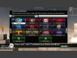 NCAA Football 12 Screenshot #271 for Xbox 360 - Click to view