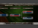Major League Baseball 2K8 Screenshot #177 for Xbox 360 - Click to view