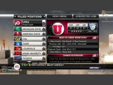 NCAA Football 12 Screenshot #258 for PS3 - Click to view