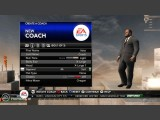 NCAA Football 12 Screenshot #261 for PS3 - Click to view