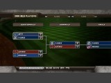 Major League Baseball 2K8 Screenshot #178 for Xbox 360 - Click to view