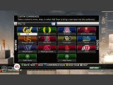 NCAA Football 12 Screenshot #264 for PS3 - Click to view