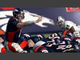 Madden NFL 12 Screenshot #240 for Xbox 360 - Click to view