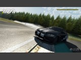 Auto Club Revolution Screenshot #1 for PC - Click to view