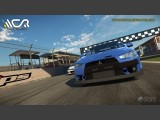 Auto Club Revolution Screenshot #4 for PC - Click to view
