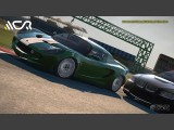 Auto Club Revolution Screenshot #7 for PC - Click to view