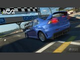Auto Club Revolution Screenshot #8 for PC - Click to view