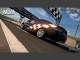 Auto Club Revolution Screenshot #9 for PC - Click to view