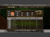 Major League Baseball 2K8 Screenshot #181 for Xbox 360 - Click to view