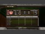 Major League Baseball 2K8 Screenshot #183 for Xbox 360 - Click to view