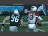 Madden NFL 12 Screenshot #241 for Xbox 360 - Click to view