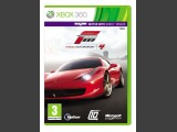 Forza Motorsport 4 Screenshot #7 for Xbox 360 - Click to view